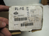 Picture of Unused Old Stock Genuine Mack 1MR574 Turn Signal Switch 25155885