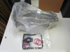 Picture of Unused Old Stock Genuine International 2513209C91 EGR Insert Kit w/ O-rings Gaskets 3005871C3