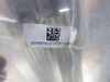 Picture of Unused Old Stock Genuine International 2513445C91 EGR Insert Kit w/ O-rings Gaskets 3005870C3