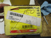 Picture of Unused Old Stock Euclid E2287 Brake Camshaft Kit