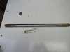 Picture of Unused Old Stock Ranger 31C-22R Roper D1-1998 Drive Shaft (SEE Some Rust)