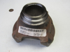 Picture of Unused Old Stock Spicer 2104-2504211 Drive Shaft End Yoke 250-4-21-1