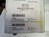 Picture of Unused Old Stock Euclid E4594 B8725A Bushing Assy Kit