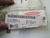 Picture of Unused Old Stock TrailMobile BLT31464812 U-Bolt Kit 3/4x3x12.5