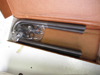 Picture of Unused Old Stock TrailMobile BLT31464812 U-Bolt Kit 3/4x3x12.5