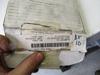Picture of Unused Old Stock Euclid EUB5161-12 U-Bolt Kit 7/8x12x3