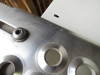 Picture of Unused Old Stock International 3592165C94 Deck Plate