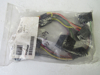 Picture of Unused Old Stock Pana-Pacific PP201498 Radio Wiring Harness