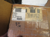 Picture of Unused Old Stock Mack 6076-B4000H Convex Glass Mirror