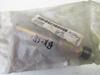 Picture of Unused Old Stock Meritor 0501210859 Speed Sensor