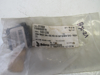 Picture of Unused Old Stock Mack 1MR4323M16 Wiper Switch