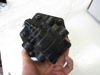 Picture of Unused Old Stock 5396-KN28601 Brake Valve KN28601
