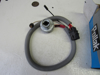 Picture of Unused Old Stock Mack Pollak 20795157 Ignition Switch