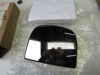 Picture of Unused Old Stock Mack 8413-97133-V Convex Glass Mirror