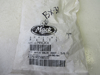 Picture of Unused Old Stock Mack 4379-RD588572 Water Valve