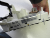 Picture of Excellent possibly Unused Bergstrom 1000149538 Control Unit