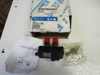 Picture of Unused Old Stock Eaton K-3682 3088-K3682 Range Valve Kit