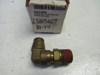 Picture of 5) Unused Old Stock Mack 63AX3669 Fittings