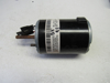 Picture of Unused Old Stock Mack 4379-RD5103370 (RUSTY SHAFT)