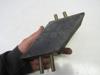 Picture of Unused Old Stock Mack 20QL330M Insulator