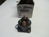 Picture of Unused Old Stock Mack 2MR358A Solenoid
