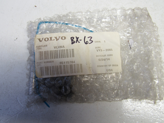Picture of Unused Old Stock Volvo 85115784 AHI System Kit