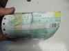 Picture of Unused Old Stock Mack 21000548 Coolant Hose