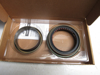 Picture of Unused Old Stock Meritor A11205X2728 Seal Kit Mack 85137953