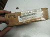 Picture of Unused Old Stock Meritor A11205Z2730 Seal Opened Bag See Pics