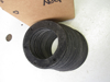 Picture of 25) Unused Old Stock Stemco 330-3024 Gaskets
