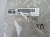 Picture of 19) Unused Old Stock Stemco 359-5990 Hub Seals