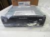 Picture of Unused Old Stock Mack 22949612 Radio