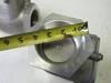 "Picture of Unused Old Stock Pelican Worldwide 3"" Swing Check Valve Aluminum"