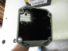 Picture of Unused Old Stock Truck-Lite TL50805 Nose Box 50805