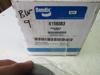 Picture of Unused Old Stock Bendix K156083 Mack 745-K156083 Drain Valve