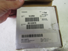 Picture of Unused Old Stock Volvo 85133970 Bearing Retainer Kit