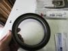 Picture of Unused Old Stock Genuine Meritor MER0243 Seal MER-0243 373-0243