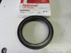 Picture of Unused Old Stock National Oil Seal 370003A