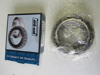 Picture of Unused Old Stock Pro-Par Set414 Tapered Roller Bearing & Race probrSet414 Stemco