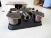 Picture of Unused Old Stock Spicer 5-675X 2104-5675X U-Joint