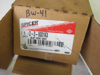 Picture of Unused Old Stock Spicer 2-3-8001KX Slip Yoke