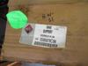 Picture of Unused Old Stock International 3595978C96 Cab Shock