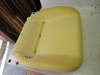 Picture of Unused Old Stock Mack 800-6201089001 Seat Cushion 6201089001