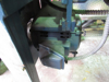 Picture of Appleton S1010 Tube Core Cutter 460V 3PH