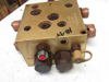 Picture of Toro 110-0454 4WD Hydraulic Manifold Block 4500D 4700D Groundsmaster