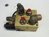 Picture of Toro 104-5475 Hydraulic Mow Manifold Block 4500D Groundsmaster