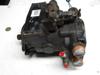 Picture of Toro 110-0464 Hydraulic Hydrostatic Piston Drive Pump 4500D 4700D Groundsmaster
