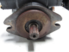 Picture of Toro 110-0464 Hydraulic Hydrostatic Piston Drive Pump 4500D 4700D Groundsmaster