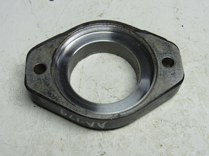 Picture of Toro 105-2869 Hydraulic Pump Spacer 4500D 4700D Groundsmaster