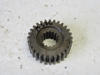 Picture of Toro 104-5663 28T Pinion Gear 4500D Groundsmaster